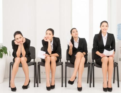 Unbesetzte Lehrstellen ärgern Unternehmen