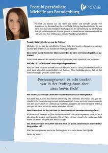 Prozubi-Erfahrungsbericht-Michelle