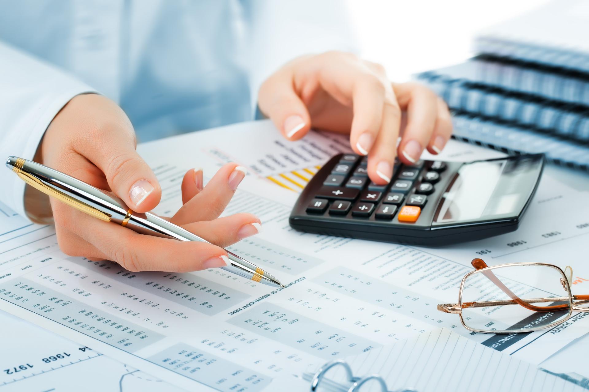 Info: Rechnungswesen für alle