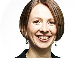 Nicole-Schwab