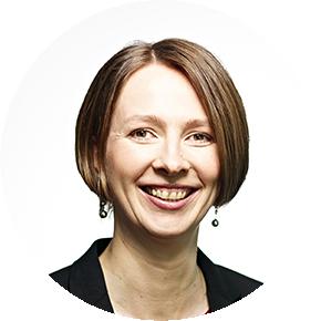 Prozubi in der Praxis: Experteninterview mit Nicole Schwab (denn's Biomarkt GmbH)
