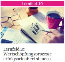 lf10-bum