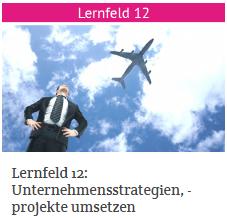 lf12ind