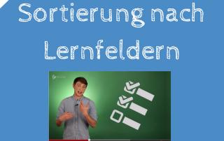lernfelder-bei-prozubi-3