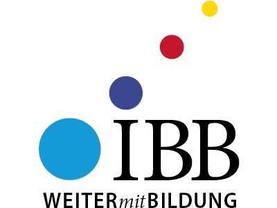 IBB-Logo-400x300-72