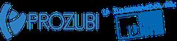 Prozubi.de Logo